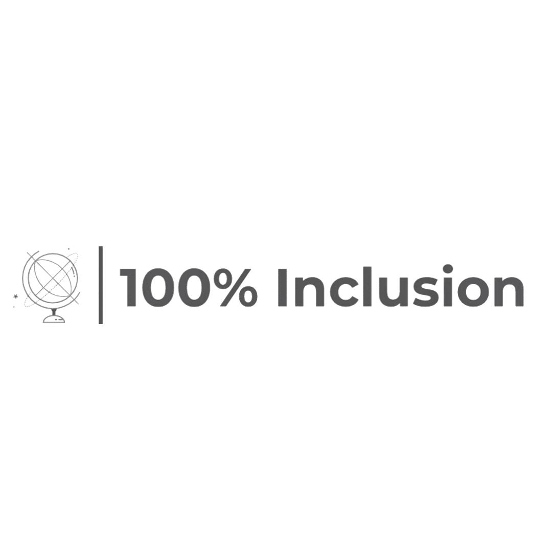 Formation et Inclusion Sociale